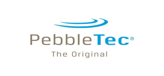 Pebble_1