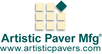 artistic-pavers-logo
