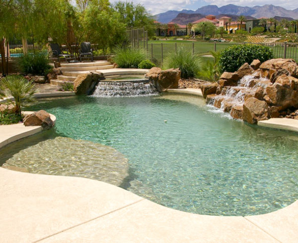 Everclear Custom Pools Featured